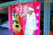 wedding-couples (9)